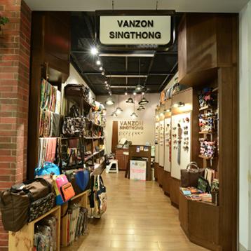 vanzon-singthong-terminal